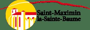 Enlevement épave Saint-Maximin-la-Sainte-Baume