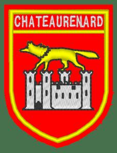 Enlevement épave Châteaurenard