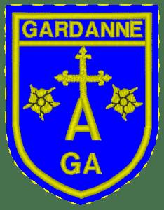 Enlevement épave Gardanne