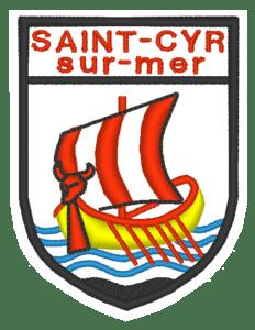Enlevement epave Saint-Cyr-sur-Mer